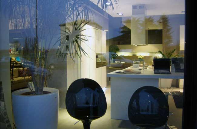 Arredamento casa bologna elegant librerie casa o ufficio for Arredamenti a bologna