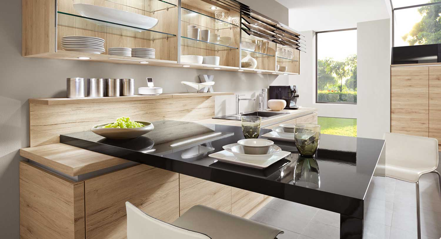 Cucine componibili bologna affordable beautiful cucine