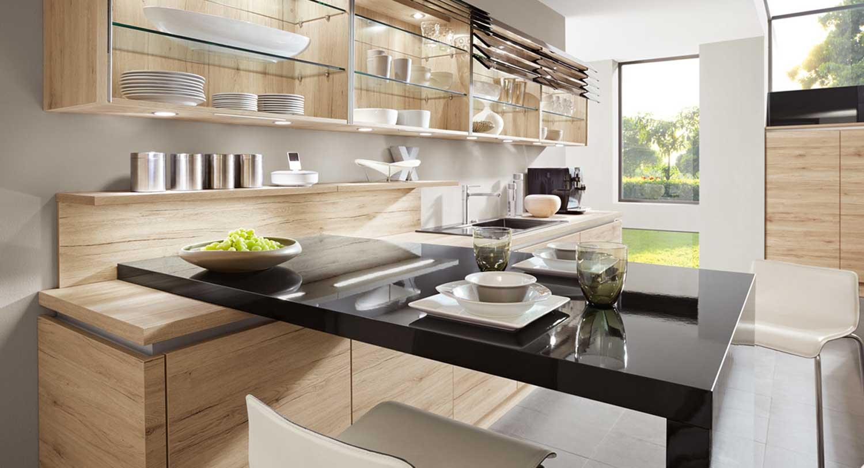 Arredamenti bologna e cucine bologna habita design casa for Arredamento moderno casa piccola