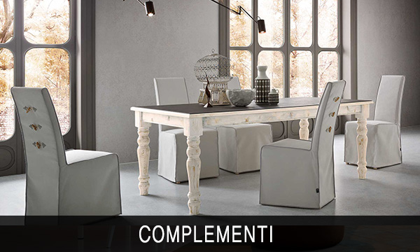 Configura La Tua Cucina