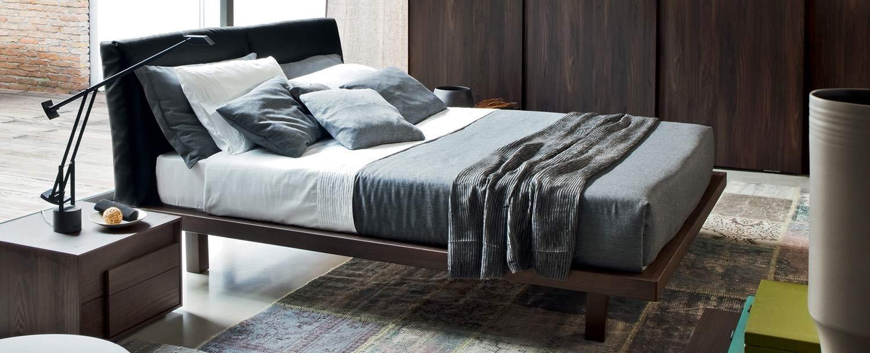 Camere da letto for Camera da letto principale con annesso asilo nido