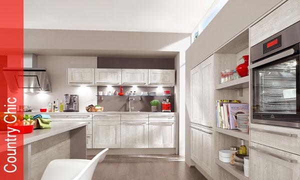 Cucine a bologna da habita cucine componibili e su misura for Cucine arredate