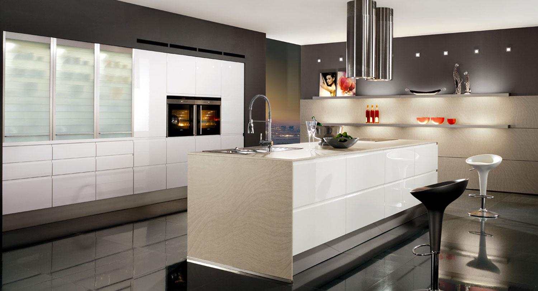 Arredamenti bologna e cucine bologna habita design casa for Immagini arredamento